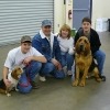 7-higgins-new-family-the-moss-family-from-left-to-right-sparky-taylor-jim-bev-and-sam.jpg