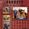 Barrett - New CH Ad
