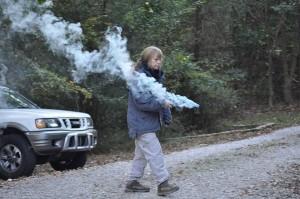 terri-smoke